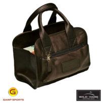 Wild-Hare-Leather-4-Box-Java: Gamp Sports