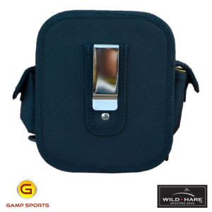 Wild-Hare-1-Box-Carrier-Back: Gamp Sports