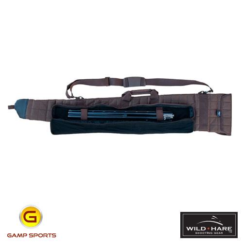 Wild-Hare-Premium-2-Barrel-Gunboy: Gamp Sports