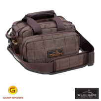Wild-Hare-Premium-6-Box-Carrier: Gamp Sports