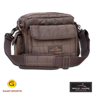 Wild-Hare-Premium-Sporting-Clays-Bag: Gamp Sports