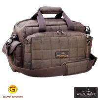Wild-Hare-Premium-Tournament-Bag: Gamp Sports