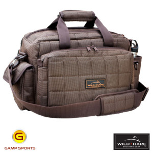 Wild-Hare-Premium-Tournament-Bag: Gamp Sports