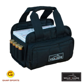 Wild-Hare-4-Box-Carrier: Gamp Sports