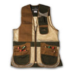 Heatwave-Mesh-Vest : Gamp Sports