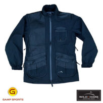 Wild-Hare-Hydro-Elite-Waterproof-Shooting-Jacket : Gamp Sports