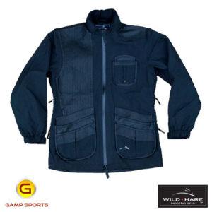 Wild-Hare-Hydro-Elite-Waterproof-Shooting-Jacket : Gamp Sports