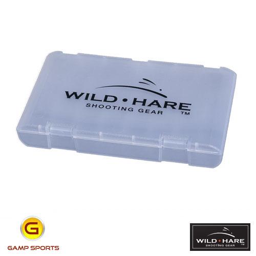 Wild-Hare-Choke-Tube-Case: Gamp Sports