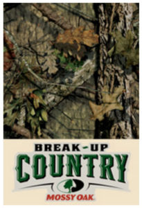 Mossy-Oak-Break-Up-Country: Gamp Sports