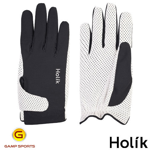 holik-marina-shotgun-shooting-gloves