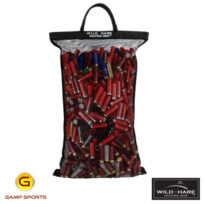 Wild-Hare-Hull-Hamper-1000: Gamp Sports