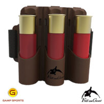 FlxSHOT-Shotgun-Shell-Holder: Gamp Sports