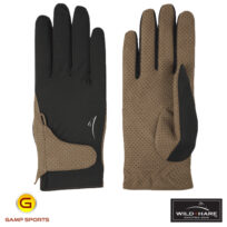 Wild-Hare-Shooting-Gloves: Gamp Sports