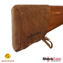 ShockEater-RPK---Leather-w-stock