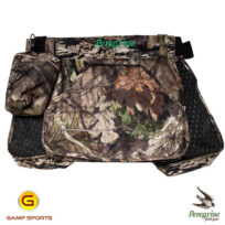 Peregrine-Field-Gear-Game-Belt-BC: Gamp Sports