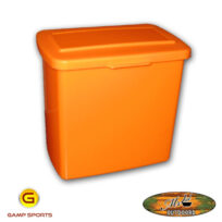 MrLid-Shotshell-Container-Orange: Gamp Sports