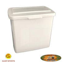 MrLid-Shotshell-Container-White