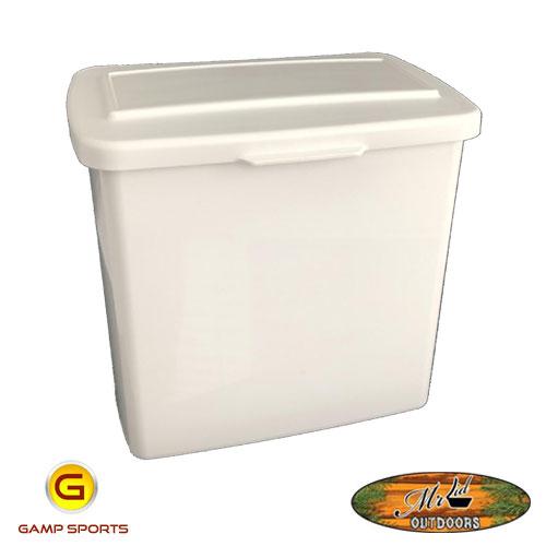 MrLid-Shotshell-Container-White