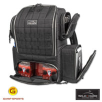 Wild-Hare-Deluxe-Competition-Backpack: Gamp Sports
